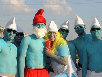 Nats-smurfs-2_display_image_display_image