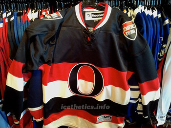 Pass_or_fail1_throwback_jerseys_for_the_senators_and_maple_leafs_display_image