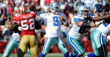 Tony-romo-dallas-cowboys-vs-san-francisco-49ers_display_image