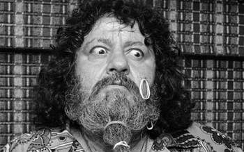 Lou_albano_14_display_image