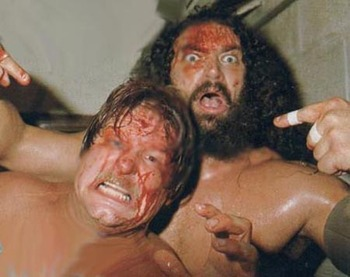 Bruiserbrody03_display_image