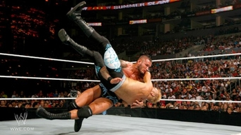 Randy-orton-vs-christian-summerslam-randy-orton-24579558-630-352_display_image