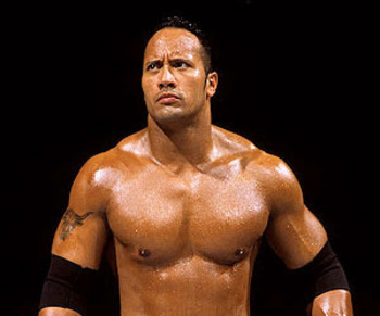 The-rock-in-wwe_display_image