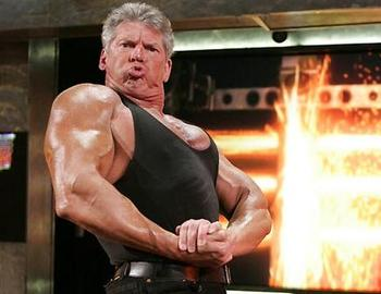 Vince-mcmahon-wwe-superstar-5_display_image
