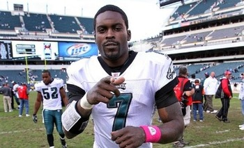 Michael_vick_eagles610xroc4life_display_image