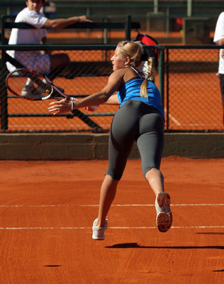 Alona-bondarenko3_display_image