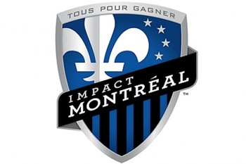 Montreal_impact_2012-e1312687595838_display_image