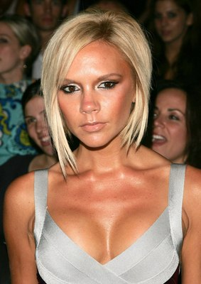38victoriabeckham_display_image