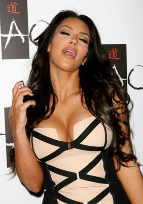 35kimk_display_image