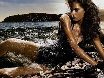 26izabelgoulart_display_image