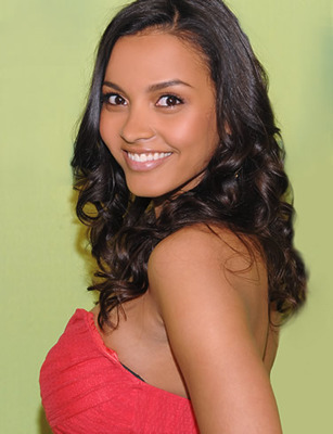 25brittanyrichardson_display_image