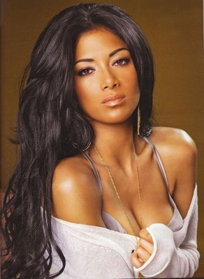 Nicole-scherzinger_display_image