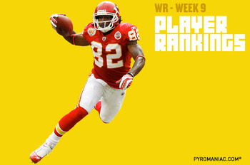 Player-rankings-wr-week-9-large_display_image