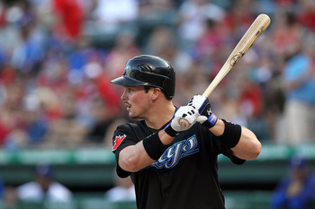 Travis Snider could still be an impact bat if he gets it going soon.