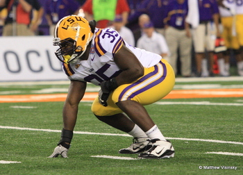 James-stampley-2011-cotton-bowl-lsu-v-texas-am-1-7-11_display_image