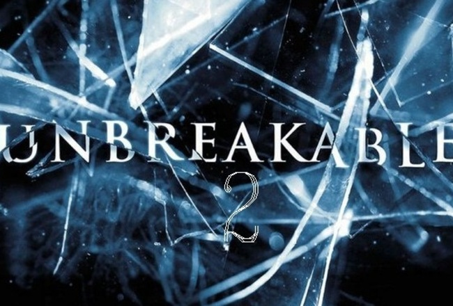 Unbreakable-2_original_crop_650x440