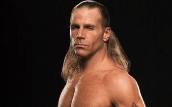 Shawn-michaels_display_image_display_image