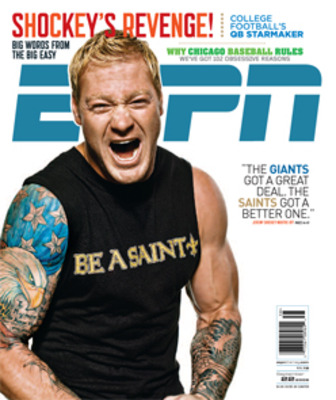 Jeremy-shockey-espn-cover_display_image