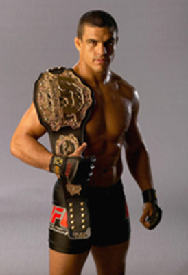 Vitor-belfort-4_display_image