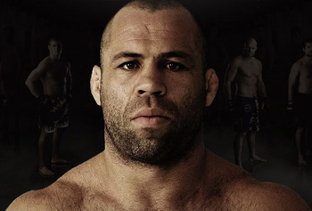 Wanderlei-silva-head_crop_650x440_display_image