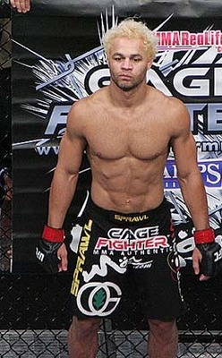Josh-koscheck_display_image
