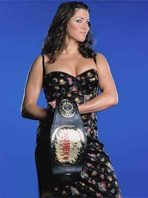 Stephaniemcmahon_display_image