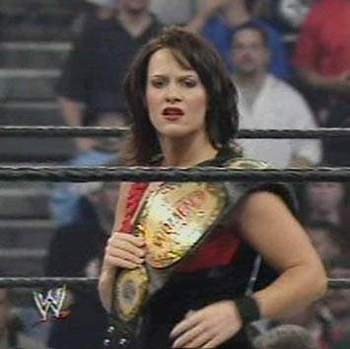 Mollyholly2_display_image