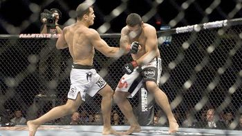Mma_santos_werdum1x_576_display_image