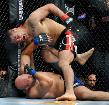 Cain-velasquez-ranking_display_image
