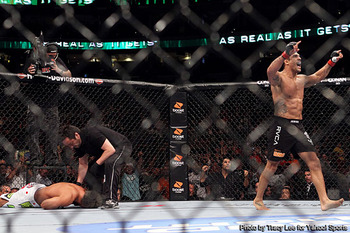 Belfort_gets_quick_ufc_win_over_akiyama_display_image