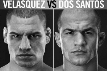 Ufc-on-fox-velazquez-junior-dos-santos-poster_original_original_display_image
