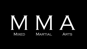 Mma_display_image