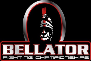 Bellator-logo1_display_image