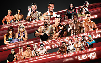 Survivorseries2011_display_image