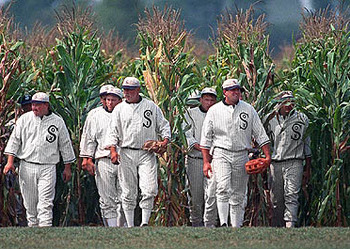 Fieldofdreams_display_image