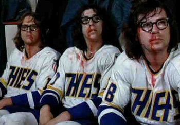 Slapshot_display_image