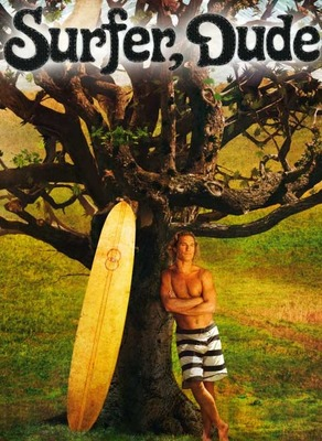 Surferdude_display_image