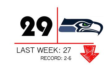 29seahawks_display_image