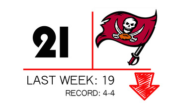 21bucs_display_image