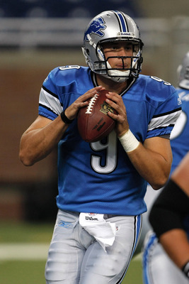 Matthew-stafford_display_image