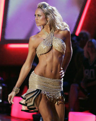 Keibler3_display_image