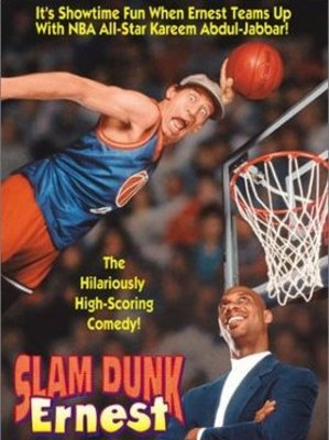 Slam-dunk-ernest_display_image_display_image