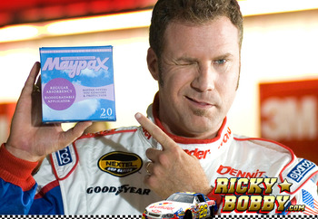 Talladega-nights-will-ferrell-272941_1024_768_display_image