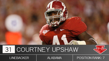 31upshaw_display_image