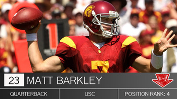 23barkley_display_image