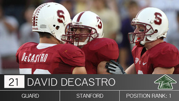 21decastro_display_image