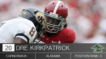 20kirkpatrick_display_image