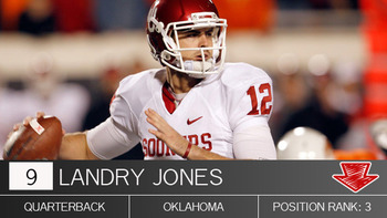 9jones_display_image
