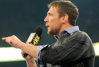 http://www.neoseeker.com/forums/4200/t1661853-twg-outbreak-daniel-bryan-superstar-thread/