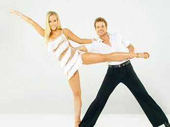 Kendra-dancing-with-the-stars_display_image